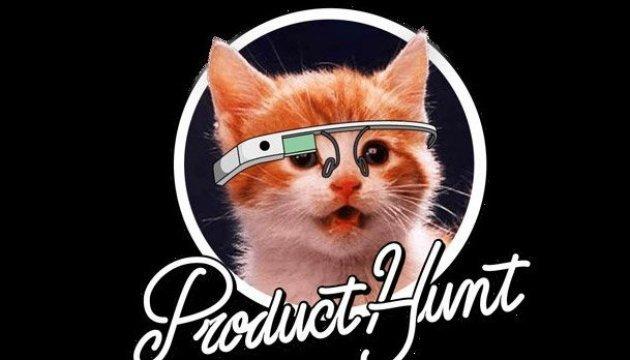 Украинский стартап обогнал Маска на премии Product Hunt
