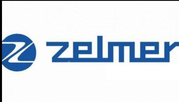 Zelmer verlässt ukrainischen Markt