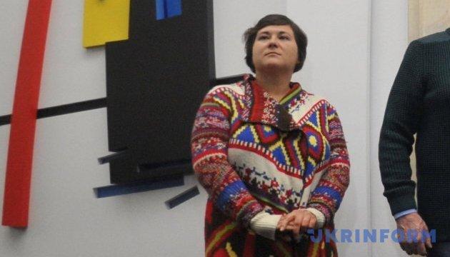 Дослідники з'ясували, де саме в Києві народився Малевич