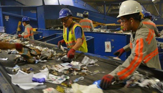 Война вокруг пластиковой трубочки. Мир и мусор