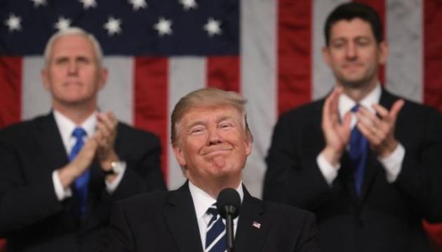 Республіканці в Конгресі поспішили визнати відсутність зв'язків кампанії Трампа з РФ