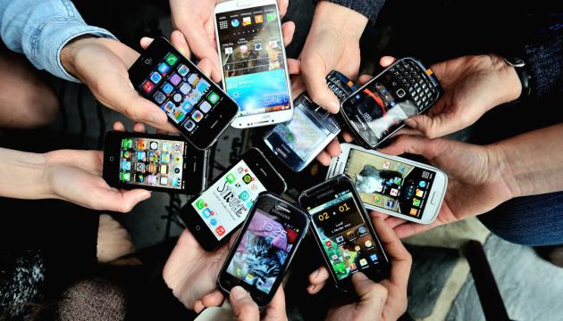 Послугу з перенесення мобільних номерів обіцяють запустити з травня