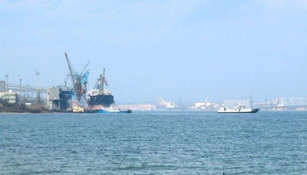 ОПЗ заявляет, что из-за действий чиновников под Одессой – две