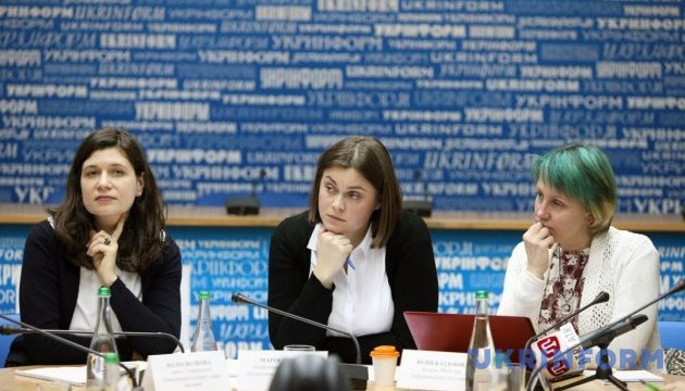 Правозащитники дали рекомендации для эффективного освобождения пленников Кремля