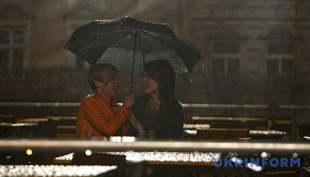 Синоптик сказала, де в Україні завтра дощитиме