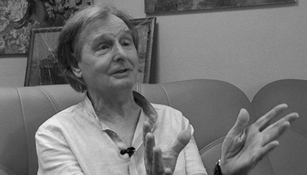 Создатель мультфильмов о приключениях кота Леопольда скончался в Германии