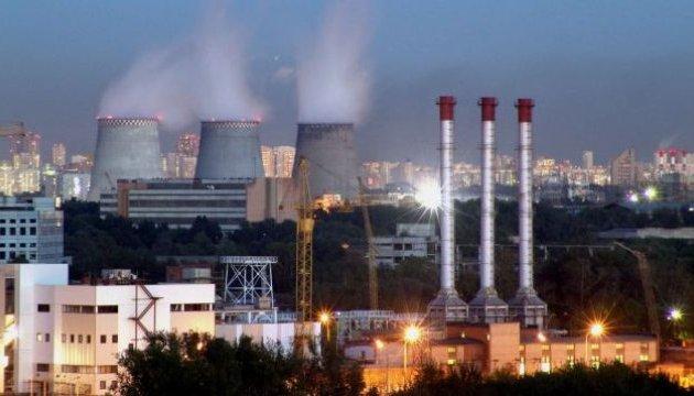 Северодонецк обратился к Порошенко из-за сбоев в энергетике Луганщины