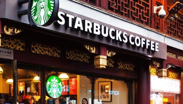 Starbucks дозволив відвідувачам сидіти в кафе, нічого не замовляючи