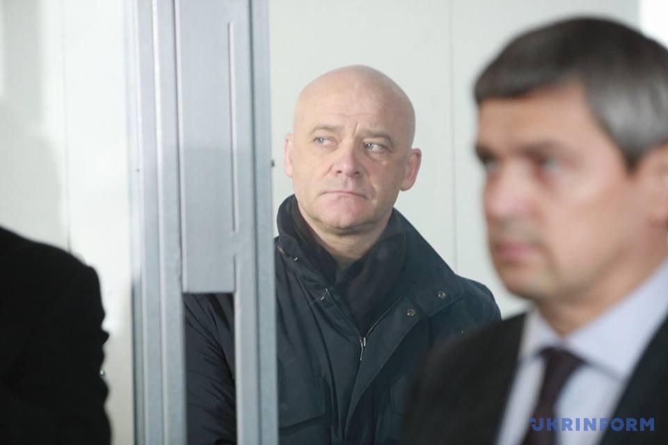Фото: Любимов Евгений, Укринформ