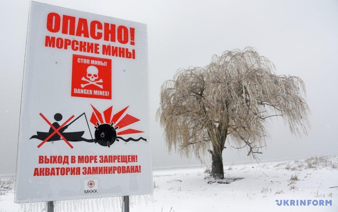 Фото: Альона Худякова