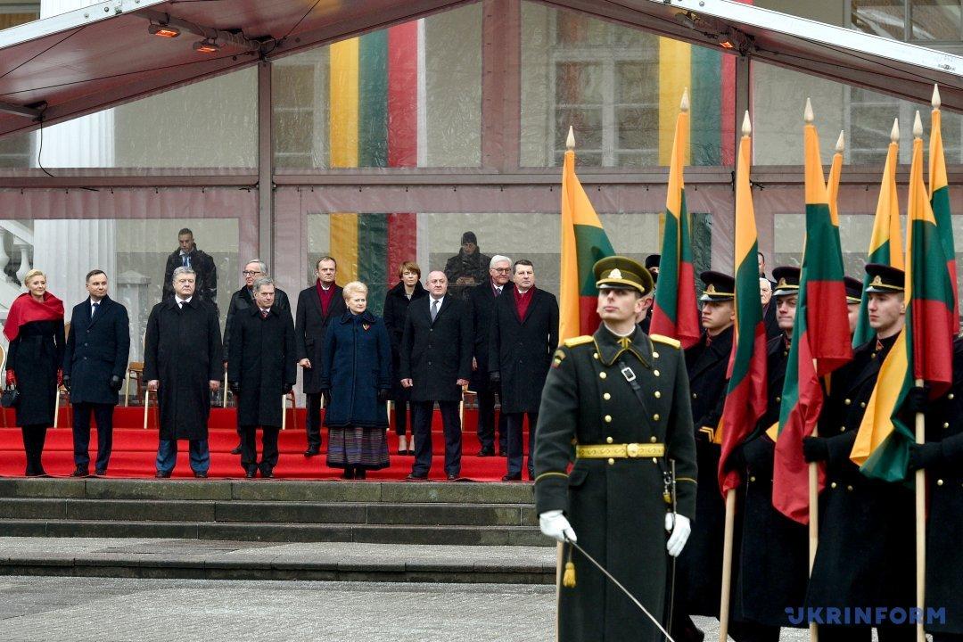 Фото: Лазаренко Николай, Укринформ