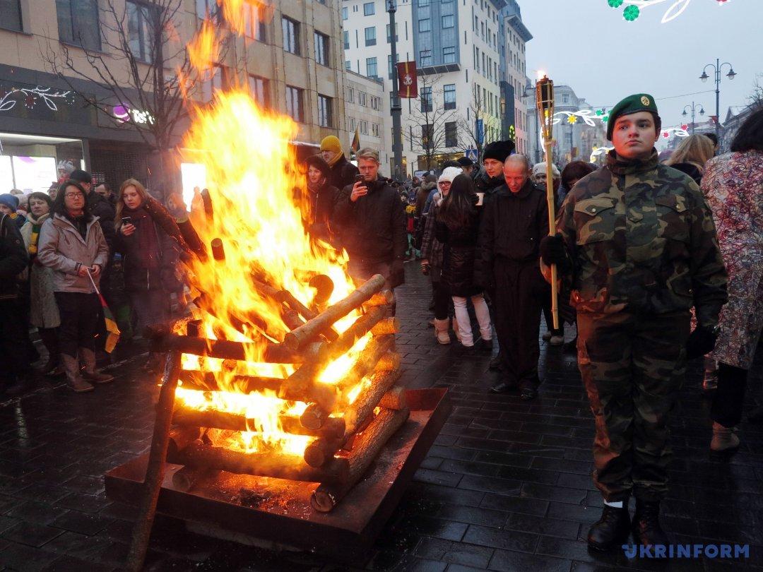 Фото: Кудрин Олег, Укринформ