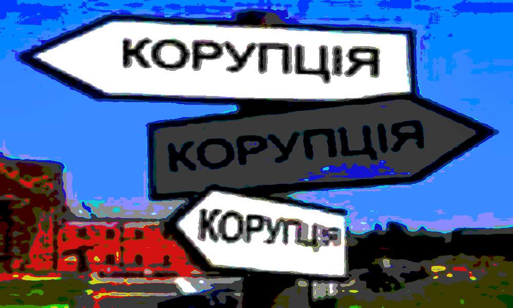 Керівник податкової на Одещині брав хабарі за видачу дозвільних документів, - СБУ - Цензор.НЕТ 6013