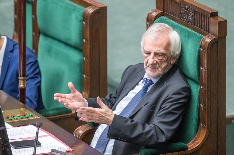 Фото: Andrzej Iwańczuk /Reporter
