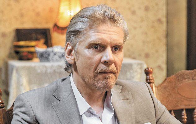 Сергій Калантай / Фото: telegid.com
