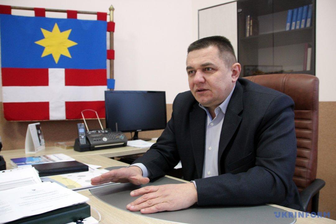 Василь Бойко
