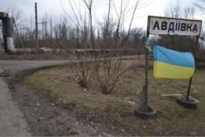 Уряд Литви профінансує переоснащення школи в Авдіївці
