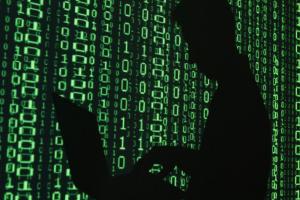 У США росіянина визнали винним у зломі 117 мільйонів акаунтів
