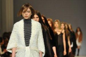 У Токіо пройде показ мод в українському стилі