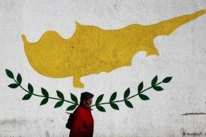 Рада міністрів ЄС ввела обмеження проти Туреччини за буріння поблизу Кіпру