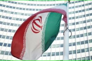Атака на танкери в Оманській затоці: Іран викликав посла Британії