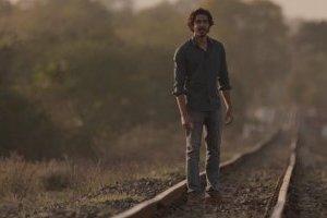 В Україні стартував онлайн-фестиваль австралійського кіно: що покажуть
