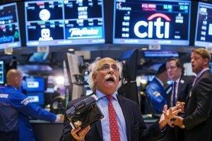 Фондові індекси позитивно відреагували на рішення ОПЕК+