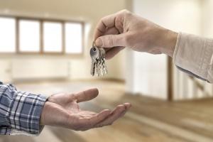 В Украине вводят новые механизмы аренды государственного и коммунального имущества