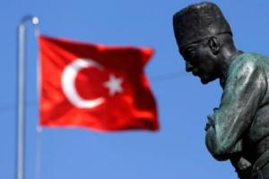 Туреччина інвестує у стратегічні сектори майже $5 мільярдів