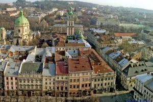 У Львові влаштують екскурсійну акцію «Для своїх»
