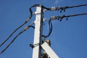 Перший аукціон із продажу електрики за спецобов'язками відбудеться 27 червня
