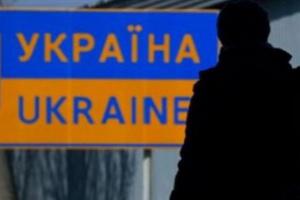W Polsce jest prawie 900 000 ukraińskich pracowników