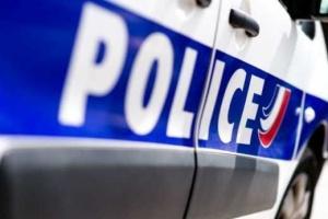 Еще в одном городе Франции полиция застрелила нападавшего
