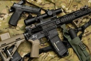 США могут дать Украине еще больше летального вооружения - сенатор