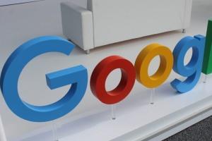 ゼレンシキー氏、ベラルーシにてグーグル社人気検索ワードのトップ5入り