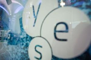 Щорічну зустріч YES перенесли на 2021 рік у зв'язку з пандемією