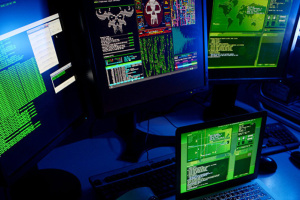Австралийский парламент пытались атаковать хакеры
