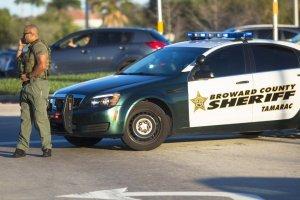 Стрельба в Калифорнии унесла жизнь еще одного ребенка — правоохранители