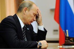 """Обмін ув'язненими: Путін хоче """"комплексного"""" підходу"""