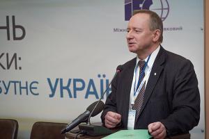 Недашковский в суде оспаривает свое увольнение из Энергоатома