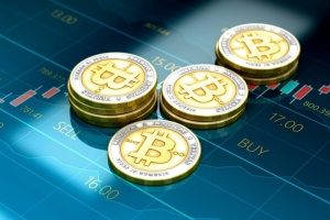 Bitcoin побив історичний рекорд – майже $20 тисяч