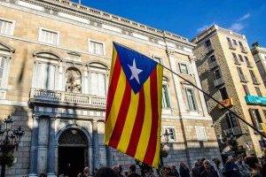 В Іспанії пообіцяли не допустити нового референдуму про незалежність Каталонії