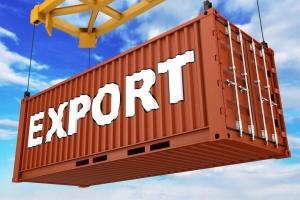 L'Ukraine a ouvert 8 nouveaux marchés d'exportation en six mois