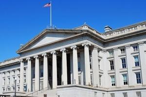 США ввели санкції проти сина президента Нікарагуа
