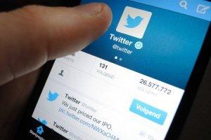 Тwitter дополнительно усилил борьбу с языком ненависти