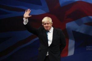 На должность премьера Британии претендуют четыре кандидата