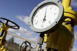 La Commission européenne confirme la date et le lieu des négociations trilatérales sur le gaz