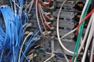 В Україні фіксують до двох мільйонів кіберінцидентів щотижня - РНБО
