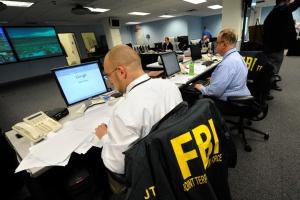 ФБР і прокуратура вивчають правомірність дій поліції у Міннеаполісі