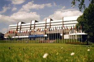 Генсек Ради Європи закликала Вірменію і Азербайджан негайно припинити бойові дії